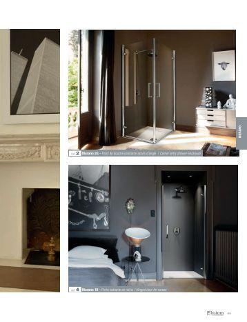 cf10530 cfrp530 cf10570 c. Black Bedroom Furniture Sets. Home Design Ideas