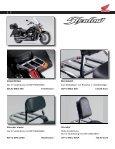 Custom - Honda - Page 3