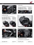 Custom - Honda - Page 5