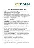 2 Tage SENIOREN – AKTIV (leichte Wanderungen) - Page 5