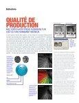 Brochure - konica minolta canada - Page 2