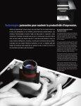 bizhub PRO 1051 - konica minolta canada - Page 4