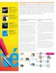 Brochure - konica minolta canada - Page 5