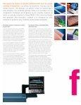 Brochure - konica minolta canada - Page 6