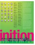 Brochure - konica minolta canada - Page 7