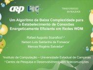 slides - SBRC
