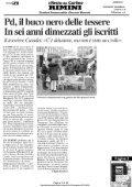 Rassegna stampa 26 maggio 2013 - Comune di Rimini - Page 4