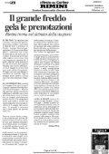 Rassegna stampa 26 maggio 2013 - Comune di Rimini - Page 6