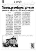 Rassegna Stampa - Comune di Rimini - Page 6