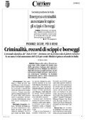 Rassegna Stampa - Comune di Rimini - Page 7