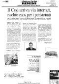 Pagina 13 - Arengo Online - Comune di Rimini - Page 5