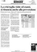 Pagina 13 - Arengo Online - Comune di Rimini - Page 6