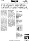 Rassegna stampa 14 giugno 2013 - Comune di Rimini - Page 5