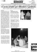 Rassegna stampa 5 giugno 2013 - Arengo Online - Comune di Rimini - Page 4