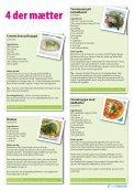 De 3 søde - SlankeDoktor - Page 2