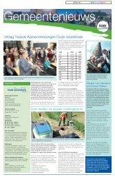 gemeentepagina 16 juni 2010.pdf