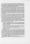 Apresentação da linguagem reativa síncrona RS - Page 2