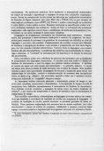 Apresentação da linguagem reativa síncrona RS - Page 3