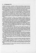 Apresentação da linguagem reativa síncrona RS - Page 4