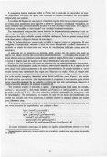 Apresentação da linguagem reativa síncrona RS - Page 5