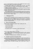 Apresentação da linguagem reativa síncrona RS - Page 7