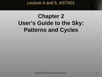 Lecture05-ASTA01.pdf (in fact, contains lecture 4 and 5)