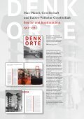 junior-Katalog - Sandstein - Seite 3