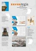 junior-Katalog - Sandstein - Seite 4