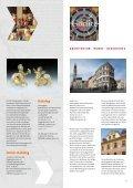 junior-Katalog - Sandstein - Seite 5