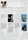 junior-Katalog - Sandstein - Seite 6