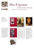 junior-Katalog - Sandstein - Seite 7