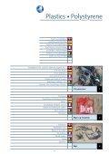 Download OSPAR-Fotoführer Strandmüll (PDF) - Nabu - Page 5
