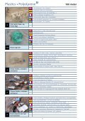 Download OSPAR-Fotoführer Strandmüll (PDF) - Nabu - Page 6
