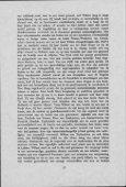 GESLOTEN EN KWETSBAAR? - Groniek - Page 2
