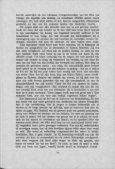 GESLOTEN EN KWETSBAAR? - Groniek - Page 3