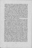 GESLOTEN EN KWETSBAAR? - Groniek - Page 5