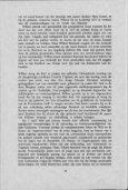 GESLOTEN EN KWETSBAAR? - Groniek - Page 6