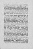 GESLOTEN EN KWETSBAAR? - Groniek - Page 7