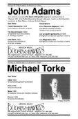 Back Matter (PDF) - Musical Quarterly - Page 6