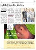Neues zum Frühling Rickmann Kinderwelt! - Hallo Münsterland - Page 6