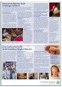 Neues zum Frühling Rickmann Kinderwelt! - Hallo Münsterland - Page 7