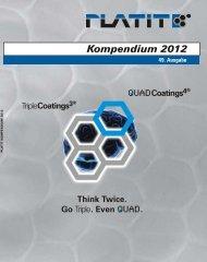 Kompendium 2012