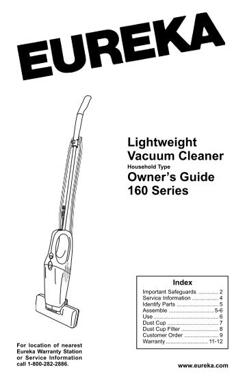 ckd series fa exhaust cleaner datasheet