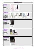 NOVO 2011 - ni v katalogih 10.10-no price - Page 7