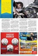 aut. julio - Page 7