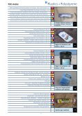 Download OSPAR-Fotoführer Strandmüll (PDF) - Nabu - Page 7