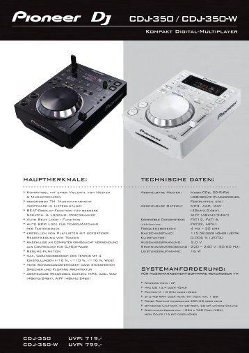 Pioneer D] - Net