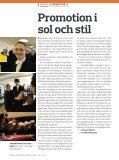 Doktorernas dag - Åbo Akademi - Page 4