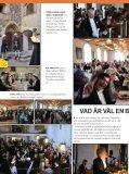 Doktorernas dag - Åbo Akademi - Page 6