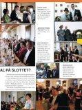 Doktorernas dag - Åbo Akademi - Page 7